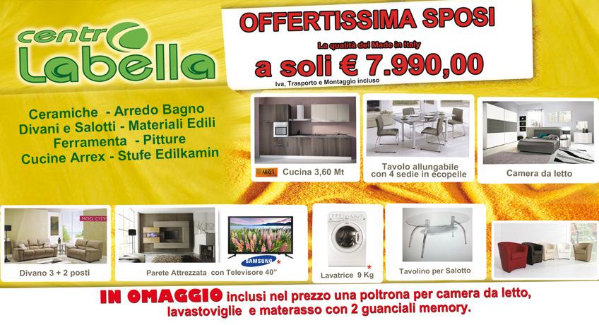 centro labella - ceramiche, arredo bagno, divani e salotti - Arredo Bagno Catalogo Prezzi