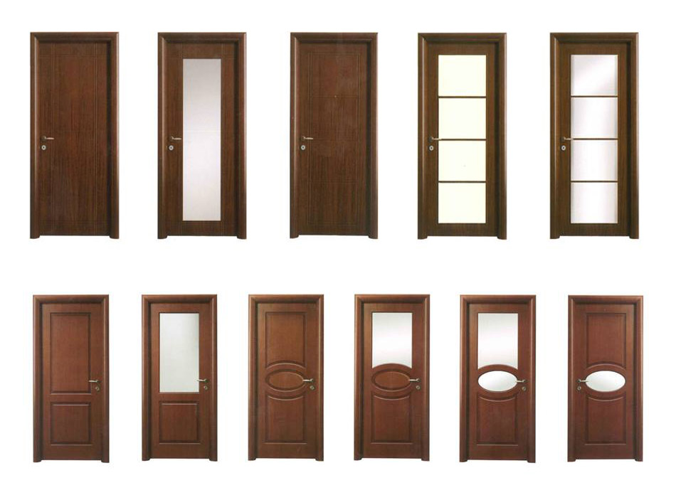 Porte per interni centro labella - Porte in alluminio per interni prezzi ...